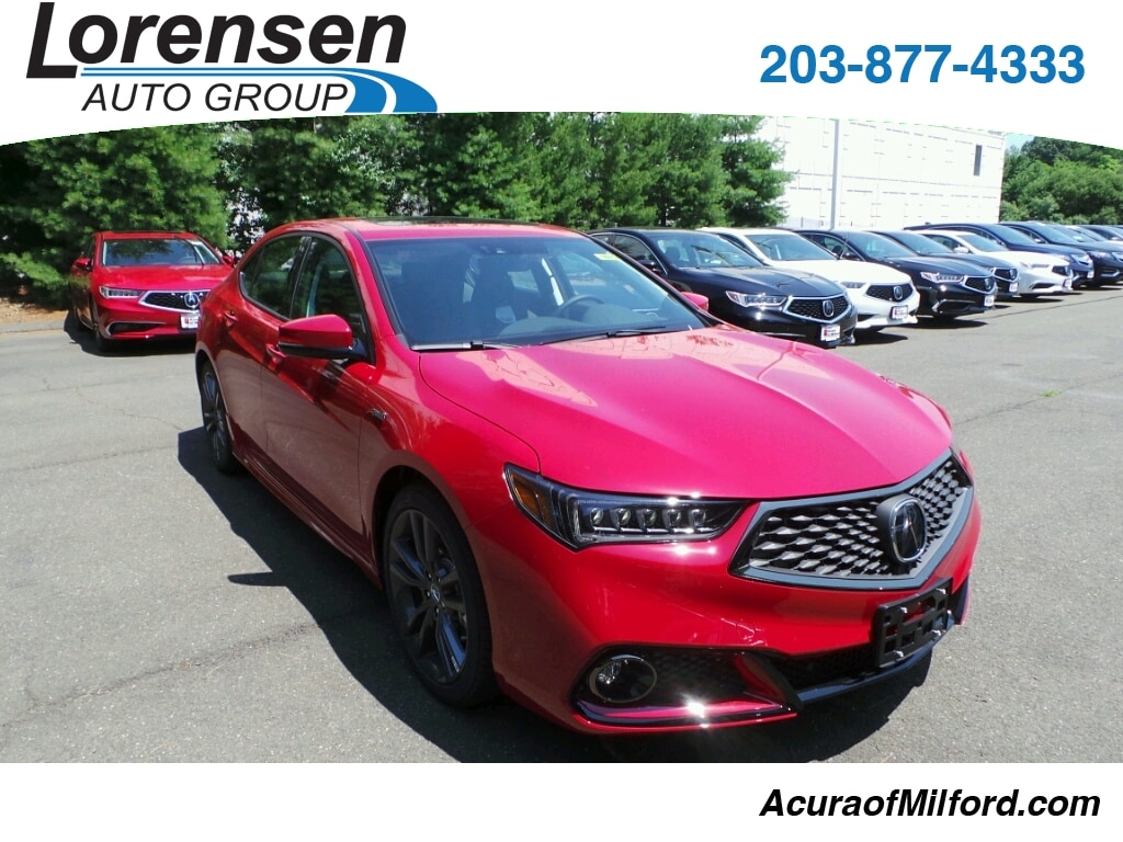 2018 acura cars. brilliant cars new 2018 acura tlx 35 v6 9at shawd with a in acura cars