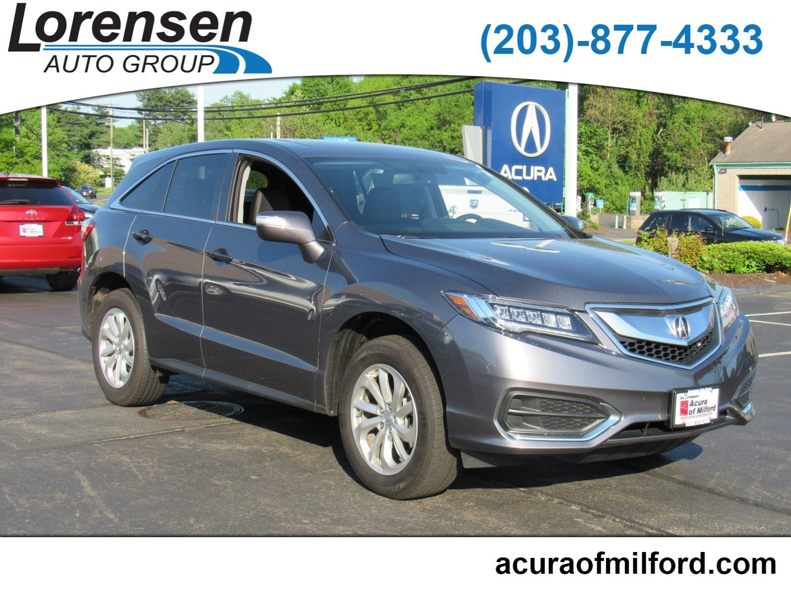Take A Look About Acura Zdx Technology Package with Fascinating