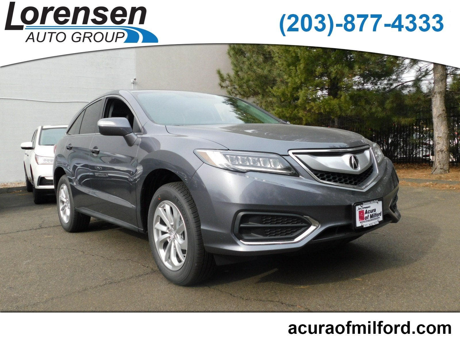listings cropped grayodmd l rdx acura leasetechs full