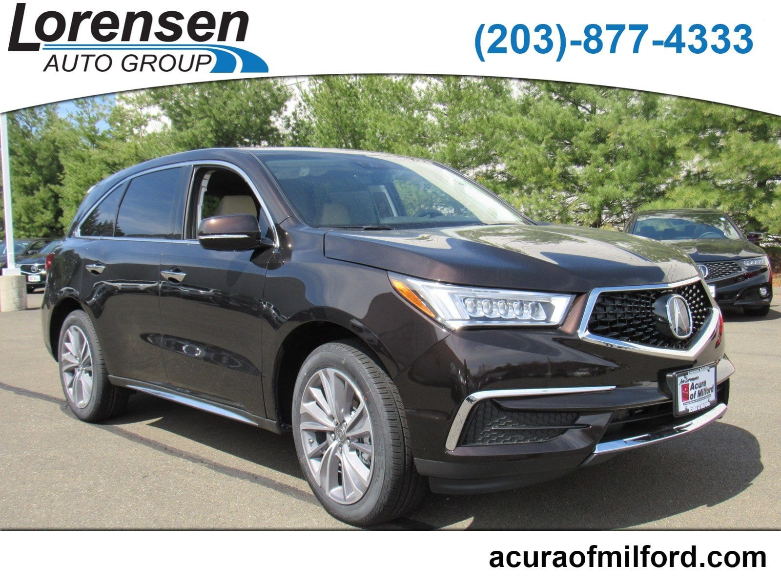 elite small test led me full name compact review you german of looking a that awd isn acura as there road time the comes news headlamps ll standard i with save gallery carcostcanada rdx t suv