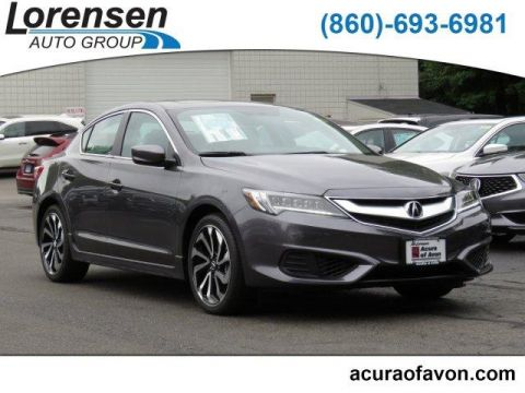 New Acura Cars And SUVs In Stock New Haven Acura Of Milford - Acura ilx accessories